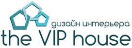 Твой VIP-дом