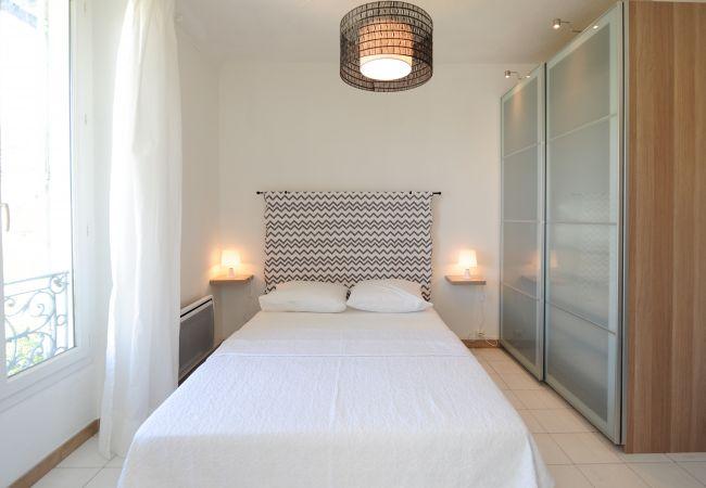 светильники для спальни прованс