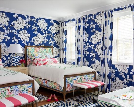 дизайн спальни 17 кв м прямоугольная