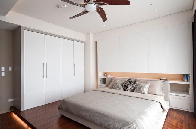 Эргономика и правильная расстановка мебели