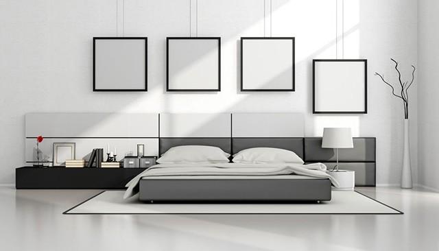 Искусство и минимализм