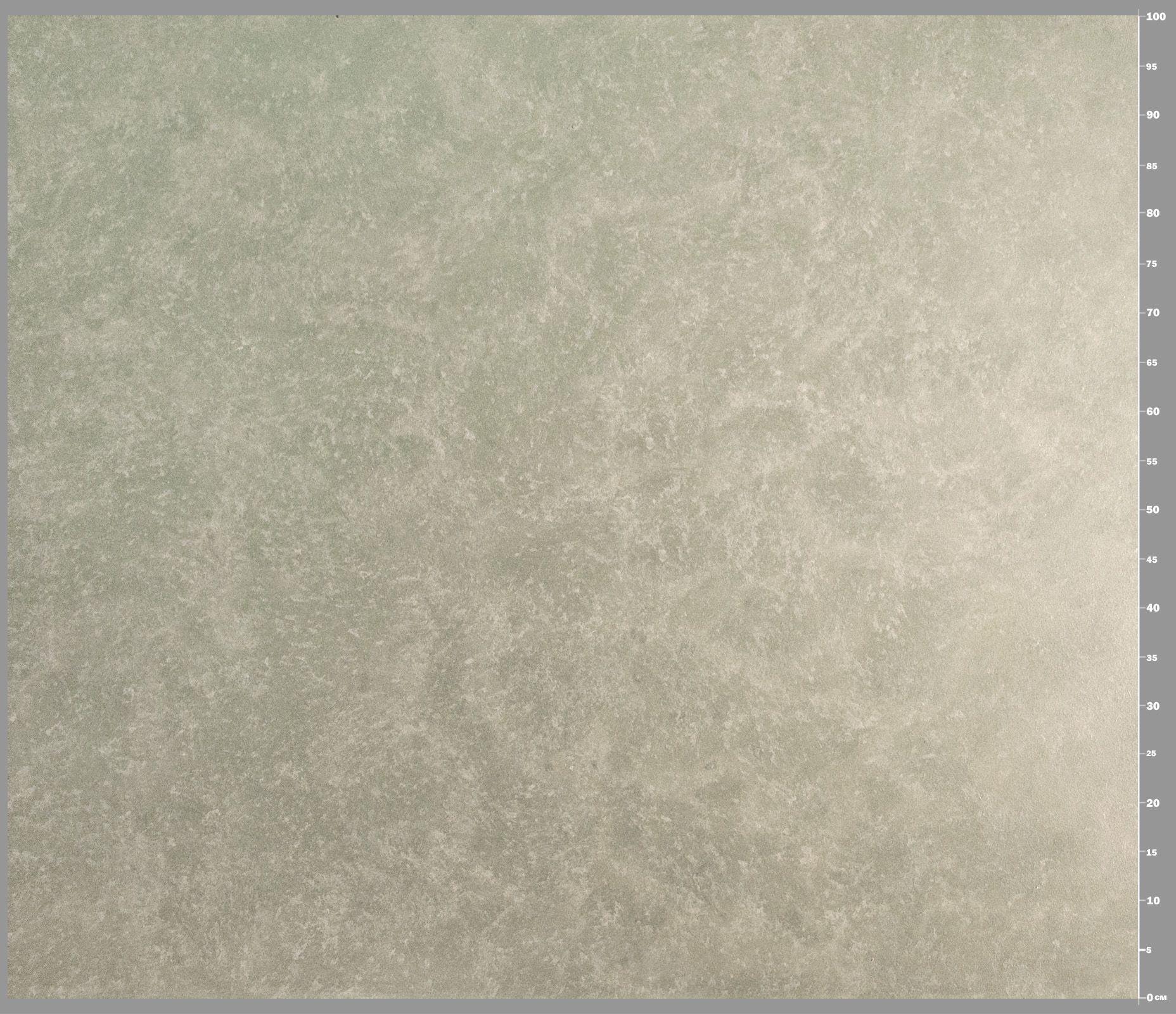 состав флока