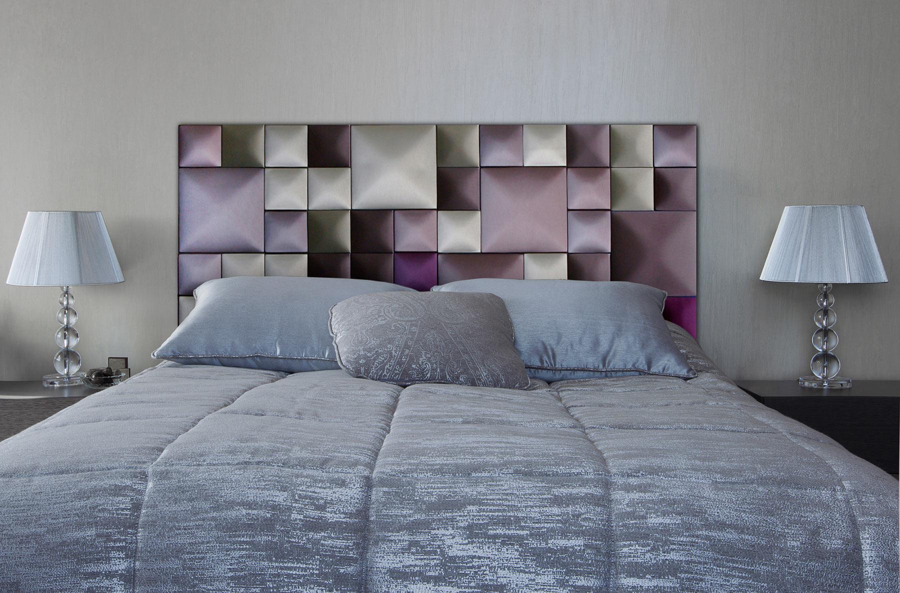стеновые панели дсп