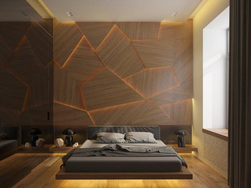 стеновые панели характеристики