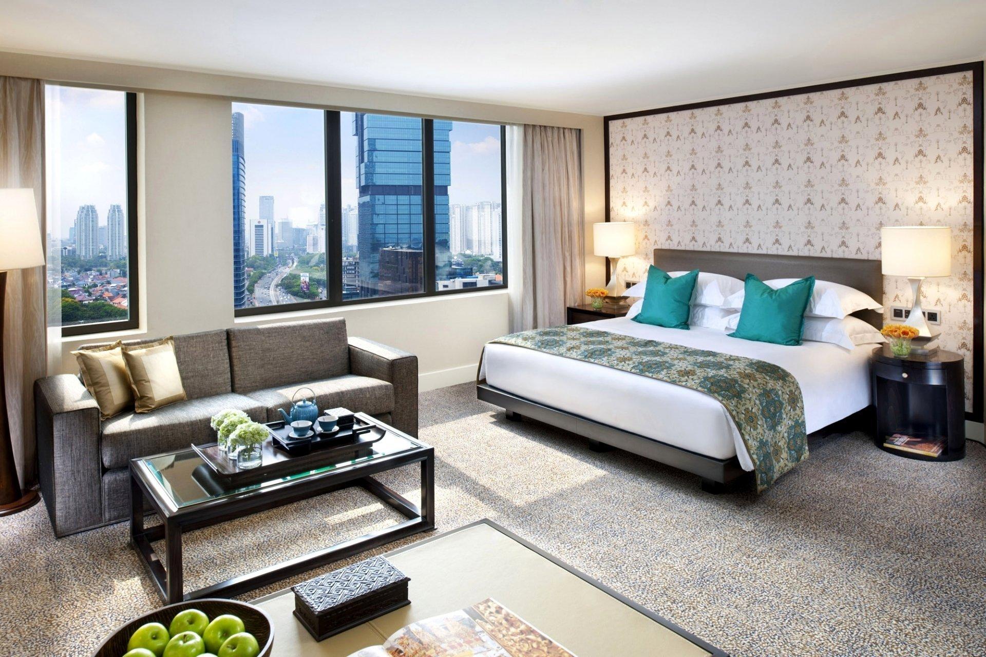 дизайн комнаты 17 кв м спальни гостиной