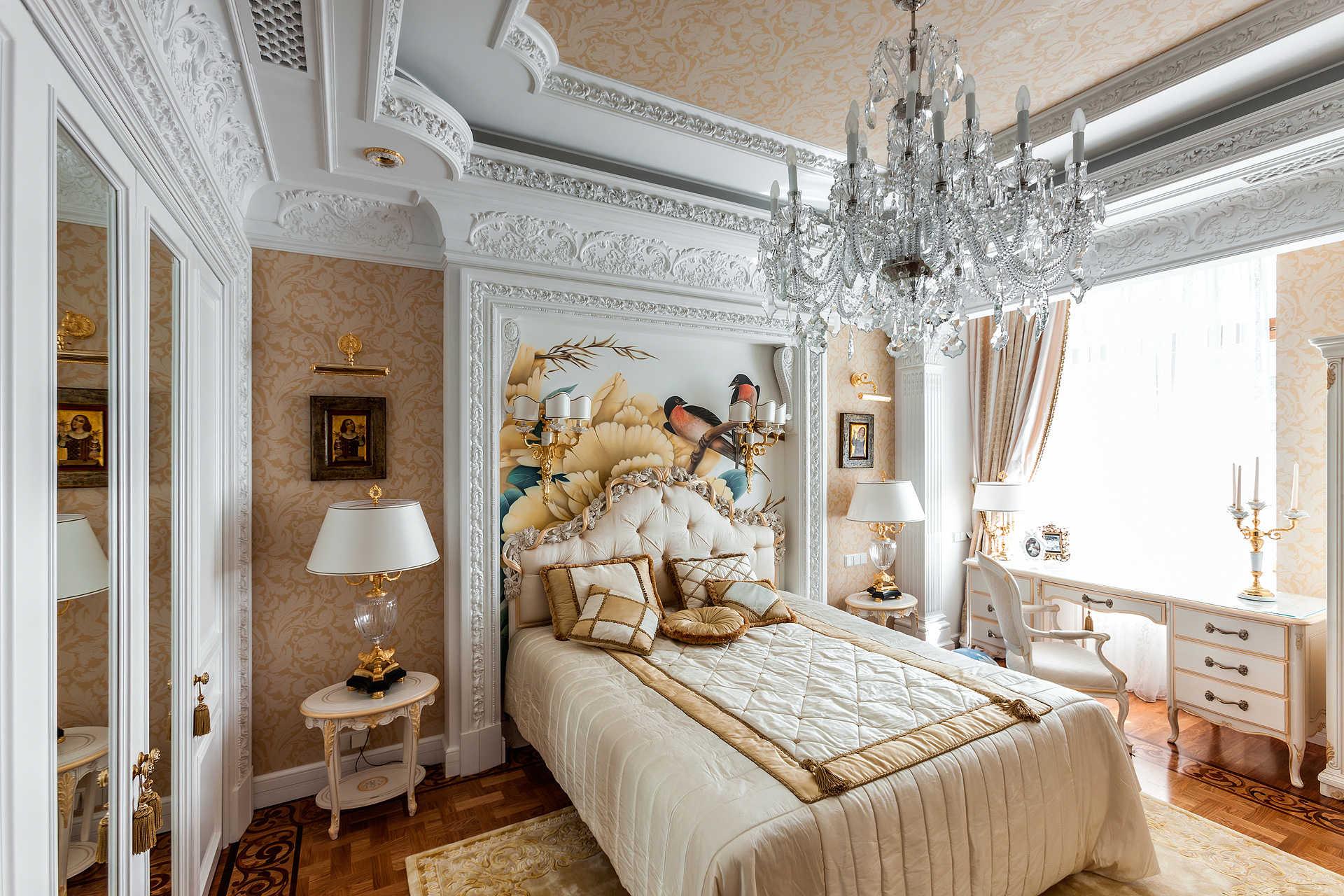 Спальни в хрущевке дизайн, фото реальных интерьеров