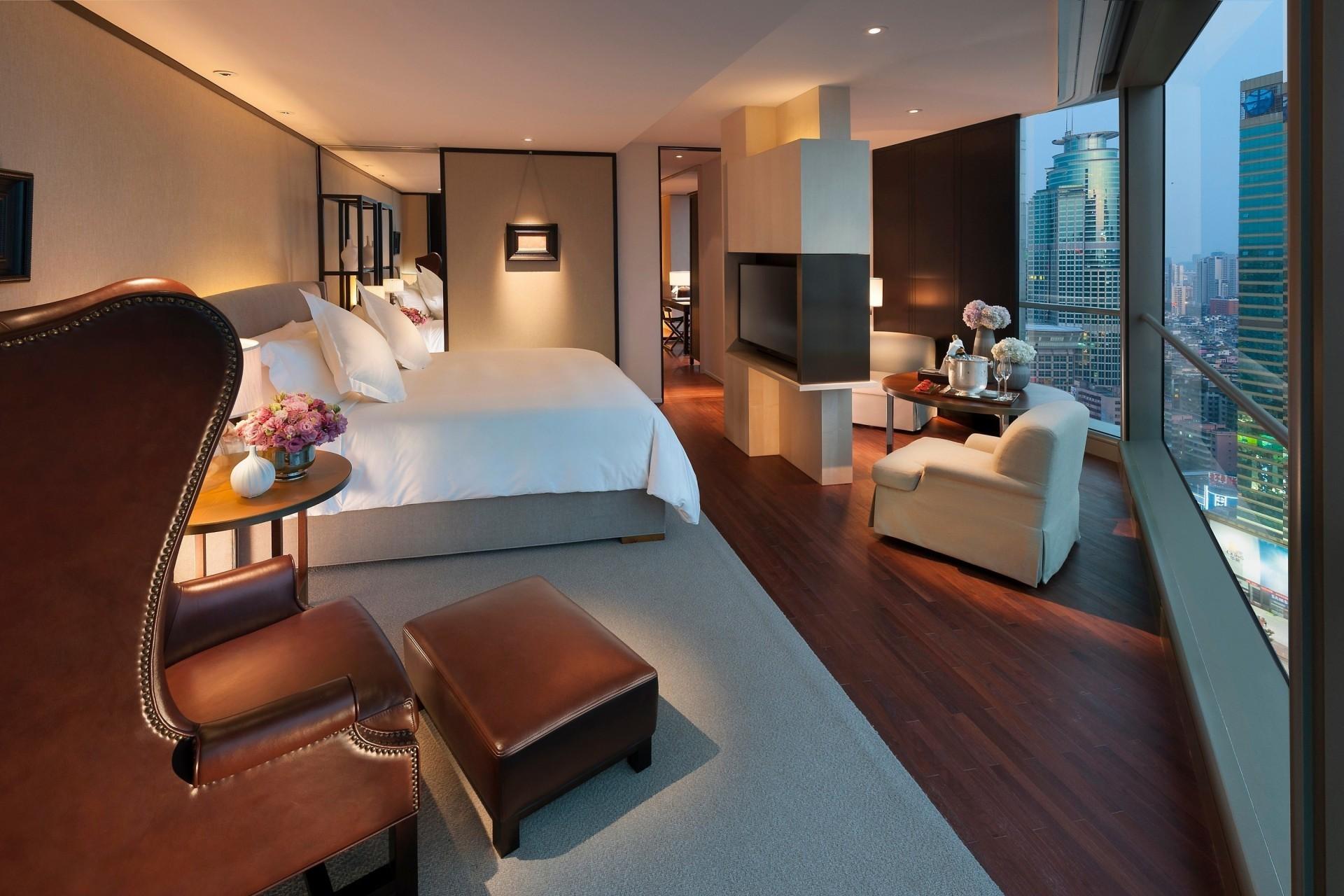 дизайн гостиной спальни 17 кв м