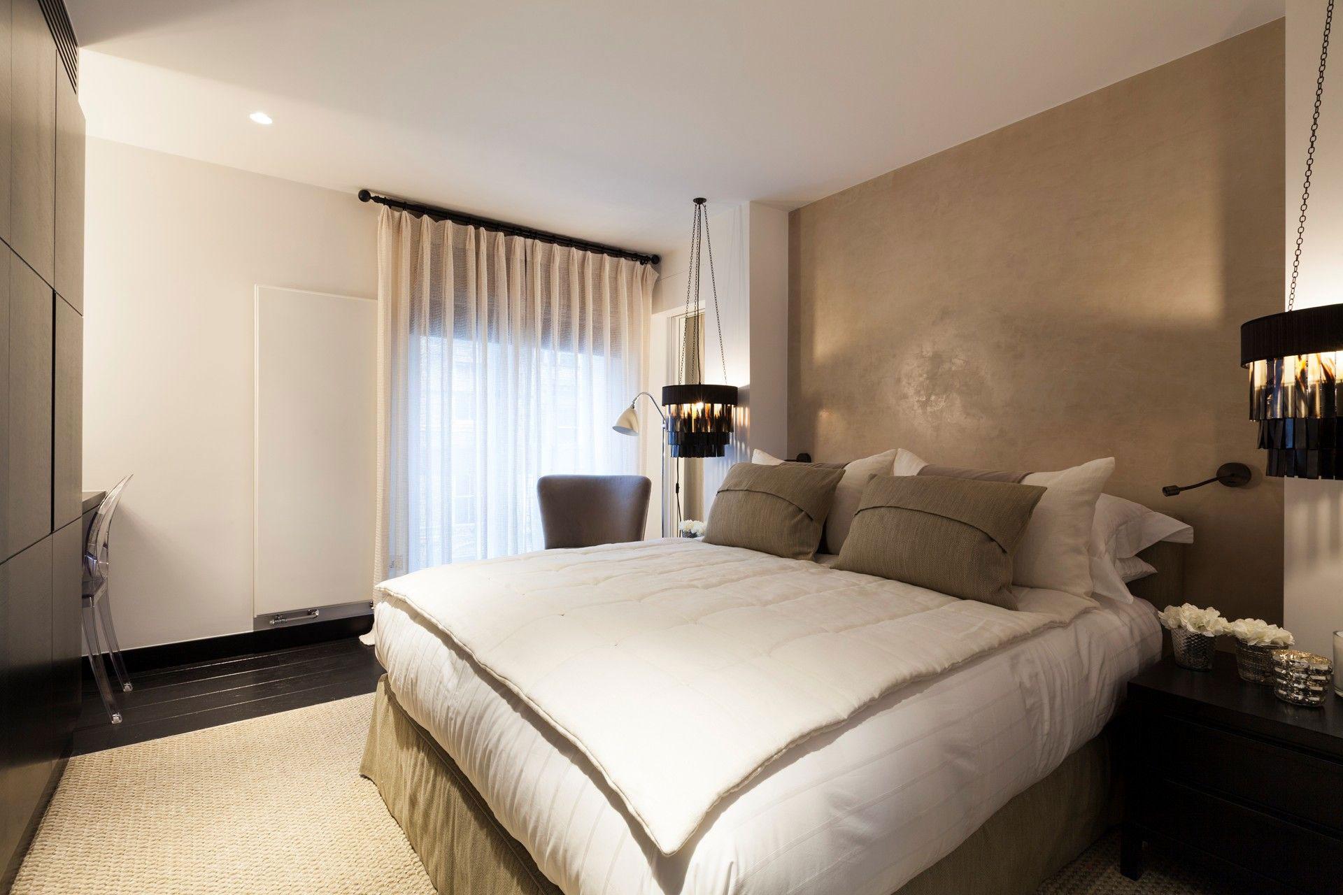 ночные светильники для спальни